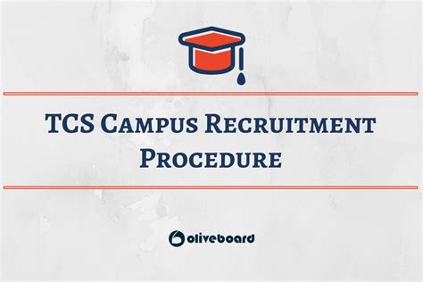 Tcs Recruitment Process For Mba Freshers by Oliveboard Banking Mba Govt Exams