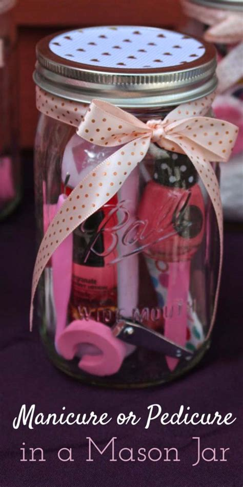 Diy Romantic Gifts Forfriend Yout Miss Feed