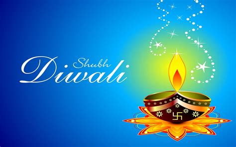 happy diwali 2015 wallpapers with sms http www