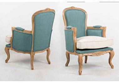 sillones antiguos sill 243 n antiguo 187 compra barato sillones antiguos en