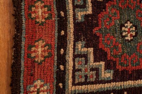 meditation rugs tibetan meditation mat for sale at 1stdibs