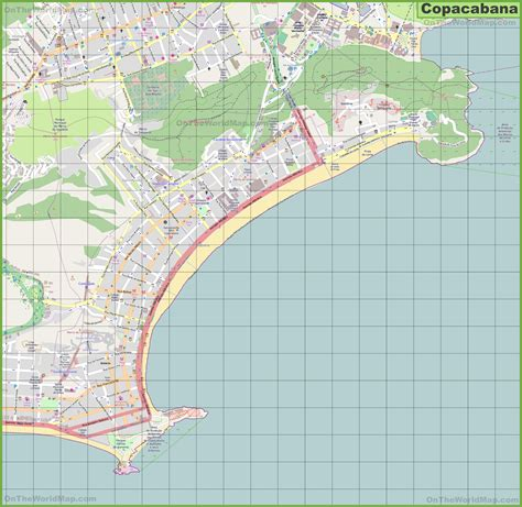 de janeiro on a world map de janeiro on a world map 28 images large detailed map