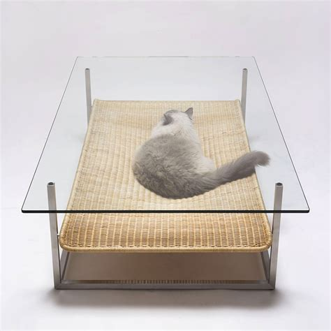 cat furniture 25 awesome furniture design ideas for cat lovers bored panda