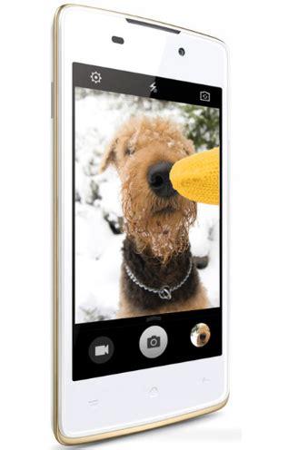 Hp Android Oppo Ram 1gb harga hp oppo plus ponsel dengan ram 1gb dan android