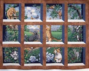 attic window pattern