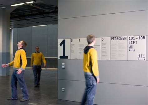 designer karlsruhe hfg karlsruhe orientation system patrizia kommerell