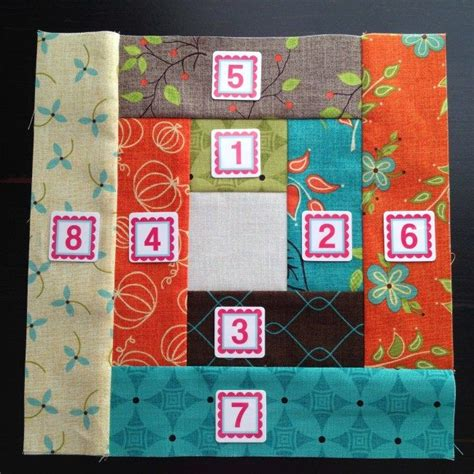 Quilting Arts Tv Series 1200 by 1000 Images About Quilts And Quilt Blocks Plus Tips On