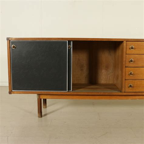 Sideboard Möbel by A Sideboard Of The 60s Furniture Modern Design
