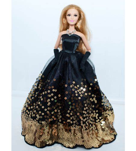 black doll vs white doll price compare doll clothes beautiful black vs