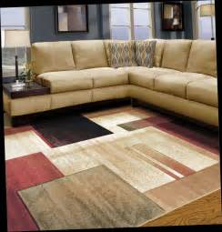 Large Area Rugs For Living Room Area Rug In Living Room Here The Easiest Cleansing Technique