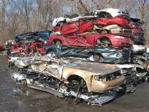 Used Car Values Salvage Title How To Avoid Cars With Salvage Titles Carfax