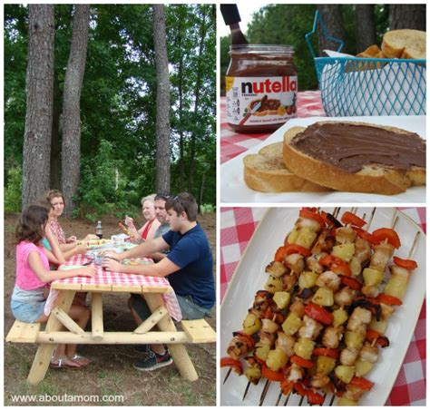 backyard cookout backyard cookout a simple backyard cookout spreadthehappy