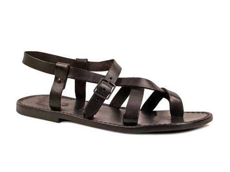 black mens sandals best italian designer shoes and boots italian boutique