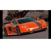 Ascari Cars  Wwwmiifotoscom