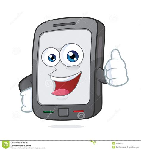 cartoon themes cell phone related keywords suggestions for smartphone cartoon