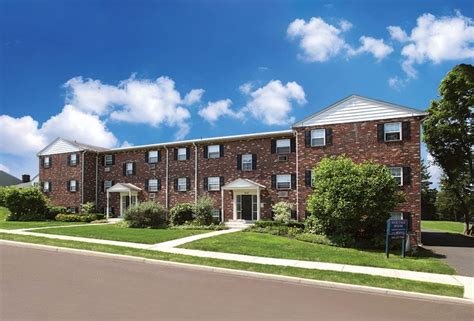 heritage house apartments heritage house photo gallery heritage property rentals