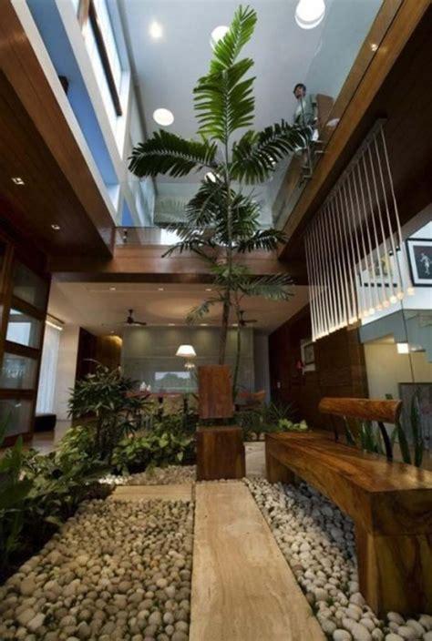 ispirations indoor garden architecture designs for your big modern indoor garden design inspiration homescorner com