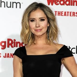 Wedding Ringer Song List by The Wedding Ringer 2015 Premiere Photos Gallery 2 With
