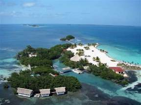 belize private island rental royal belize exclusive private vacation island for rent