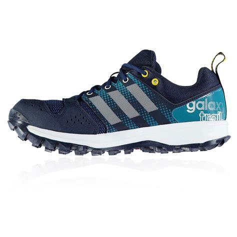 adidas galaxy adidas galaxy trail running shoes aw17 20 off