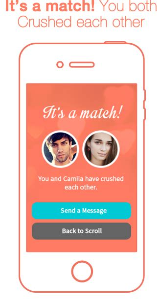 crush for mobile crush mobile apps