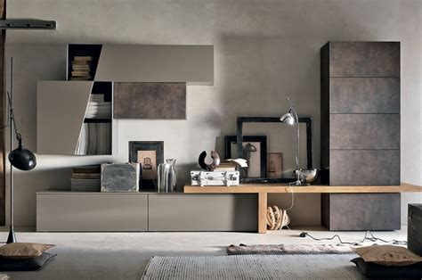 bello Soggiorni Stile Contemporaneo #1: atlante-composizione-A002-tomasella-parete-attrezzata-madia-soggiorno-moderno-contemporaneo.jpg
