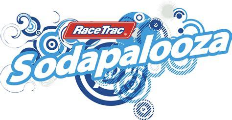 Racetrac Gift Card Balance - racetrac logo 1001 health care logos
