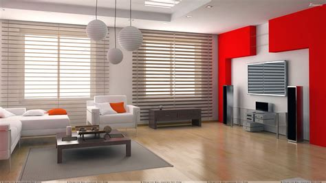 home design background hd wallpaper and make it simple on theater room wallpaper wallpapersafari