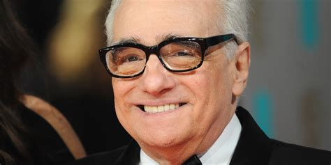 martin scorsese voice martin scorsese to direct silence movie about jesuit