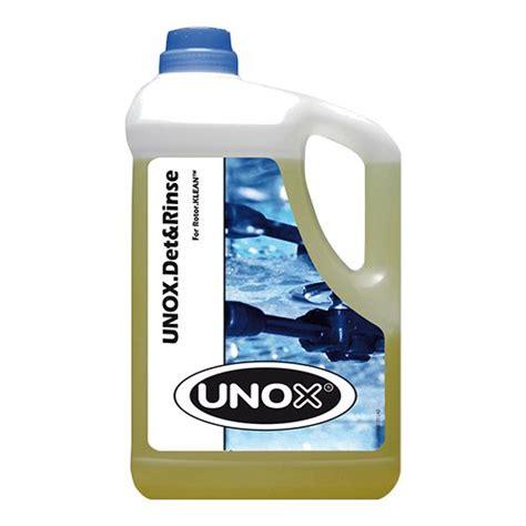 Oven Unox unox oven cleaner db101 5l
