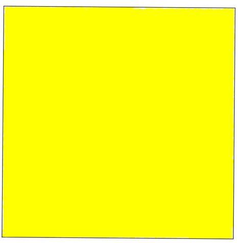 figuras geometricas de colores figura geometrica cuadrado related keywords suggestions