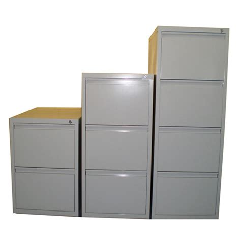 Filing Cabinets Newcastle by Open Shelving Unit