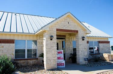 Office 2013 Home Student 1303 by Silver Dollar Self Storage San Angelo Tx Contact