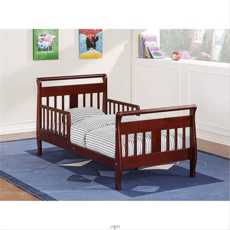 Canopy Toddler Bed Set Toddler Canopy Bed Set Home Design Ideas