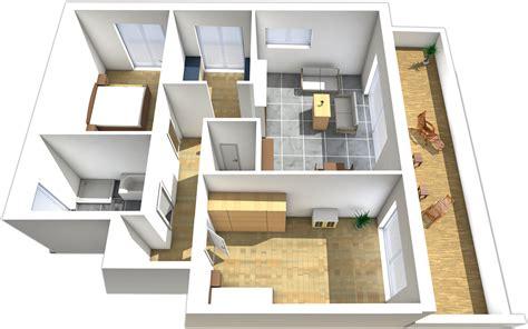 wohnungen butzbach r 246 mer carree butzbach moderne penthouse wohnungen in