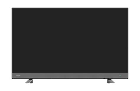 Toshiba Led Tv Type 43l5650 buy toshiba 55 inch tv hd led at best price in ksa