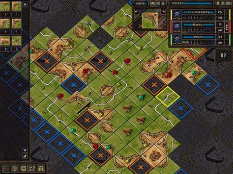 gioco da tavolo carcassonne i giochi da tavolo sul nostro monitor gioco rovinato o