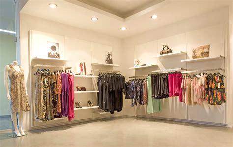 Disenar Interiores consejos 250 tiles para montar una tienda de moda infantil