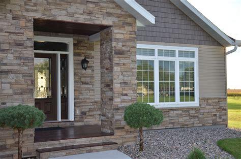 Cumberland Modular Home Floor Plan   Custom Modular Homes