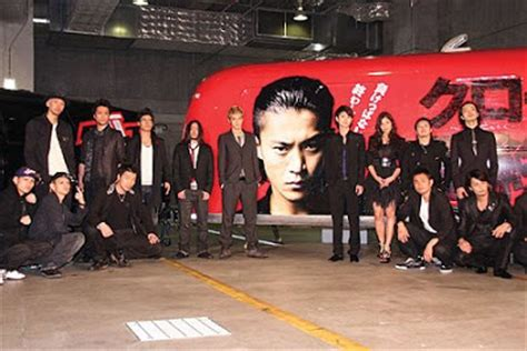 film crows zero subtitle indonesia download crows zero 2 sub indo 480p programshanghai