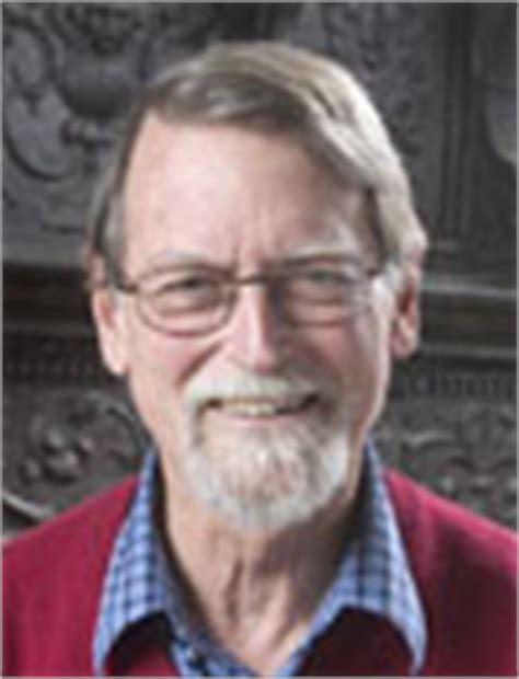 pattern theory david mumford brown university pattern theory group home