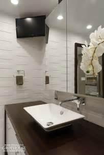 types of sinks in wood countertops butcher blocks