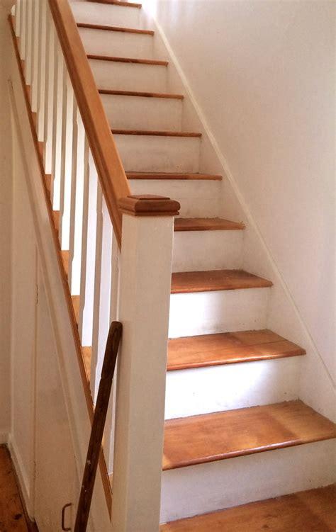 Hardings Carpentry: 95% Feedback, Carpenter & Joiner in