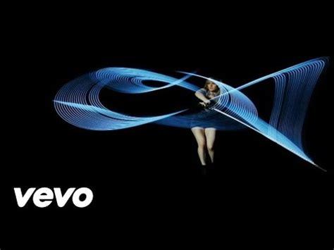 Lights Bassnectar Remix by Ellie Goulding Lights Bassnectar Remix