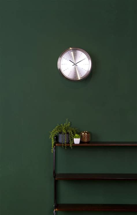 dark green walls 25 best ideas about dark green walls on pinterest dark