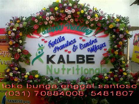 Bouquet 5501 Buket Bunga Tangan Pesta Pernikahan Kado Souvenir toko bunga surabaya murah toko bunga murah di surabaya