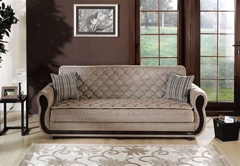 istikbal products by istikbal furniture mattresses sofa beds chairs loveseats sofas