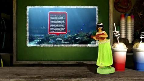 view master virtual reality tv spot disney channel view master virtual reality tv commercial disney xd