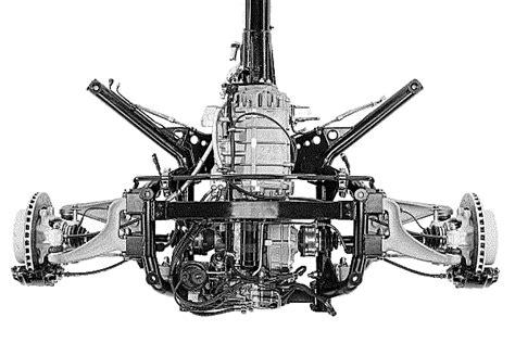 service manuals schematics 2004 maserati spyder transmission control service manual 2004 maserati spyder transmission removal transaxle transmission deals on