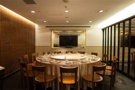 the ambassador dining room 100 the ambassador dining room palazzetto albertoni